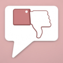 Bad Social Media Policies