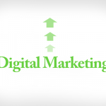 7 Changing Trends Of Digital Marking; Upcoming Indian Digital Marketing Trends