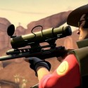 Game Team Fortress 2 Shooter Images
