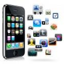 Successful iPhone app characteristics
