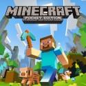 Minecraft iPhone iPad game app