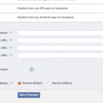 How To Get Facebook User ID, details of User in Iframe Page Tab?