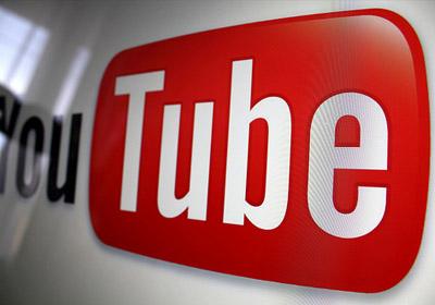 Youtube Video Media Sales