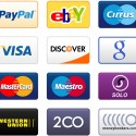 Various e-commerce Payment Options