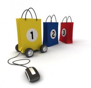 Dedicated Servers for e-commerce websites
