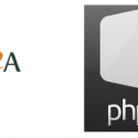 PHPFox Q2A Integration Logo