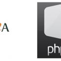 PHPFox Q2A Integration Logo