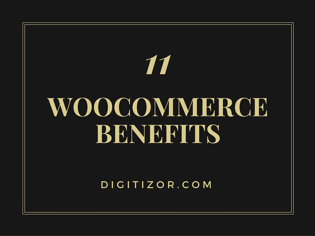 woocommerce-benefits