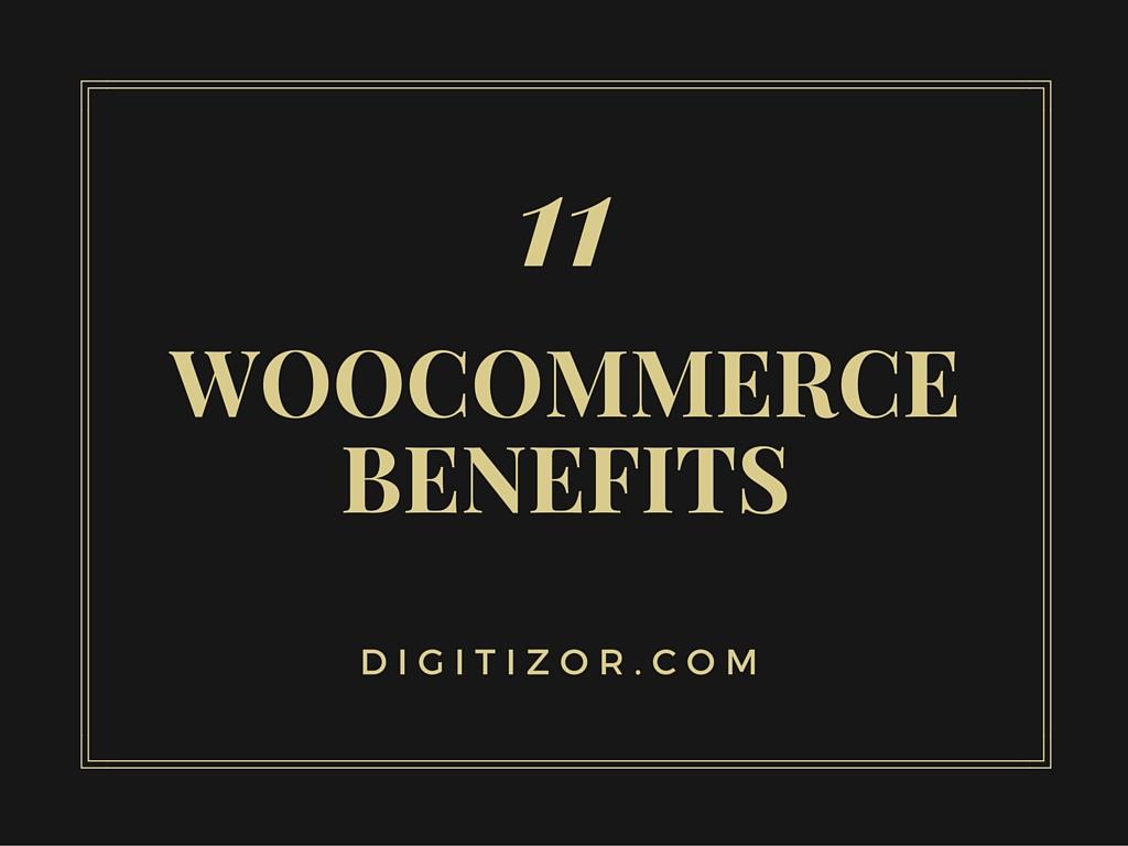 woocommerce-benefits